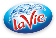 LaVie Water